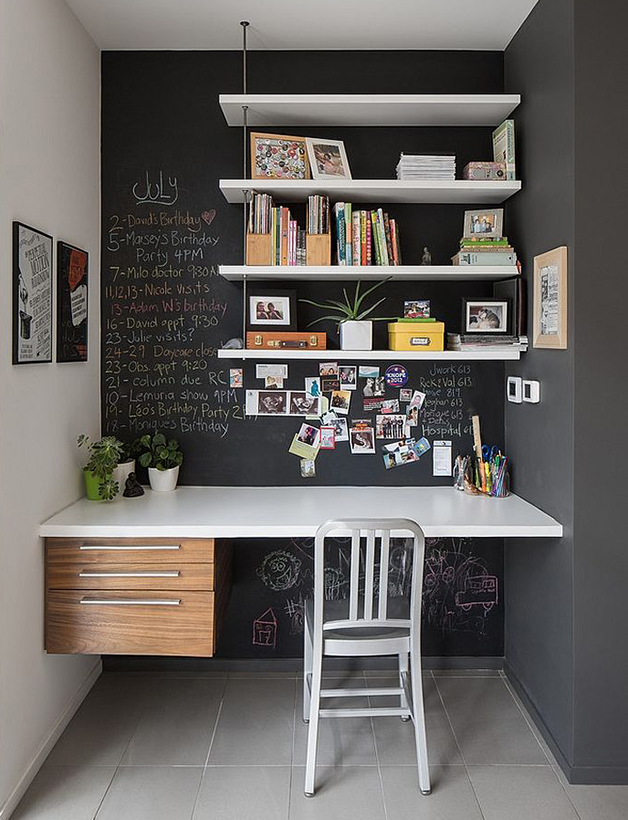 home office organization ideas. Home Office Organization Ideas