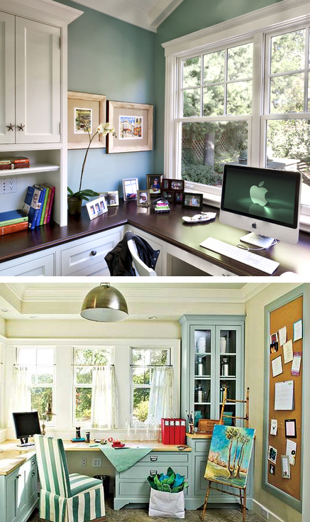 natural-light-home-office-decor-inspiration