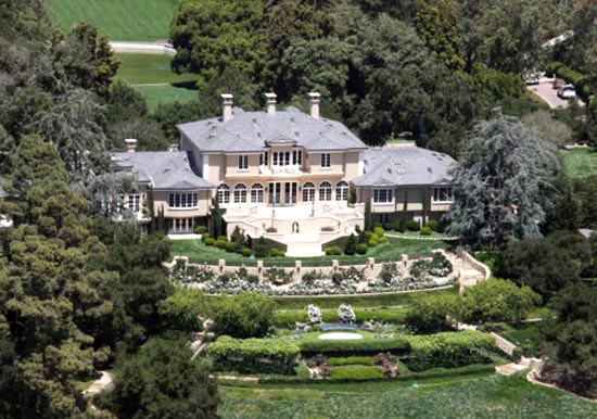 oprah-winfrey-house-mansion_